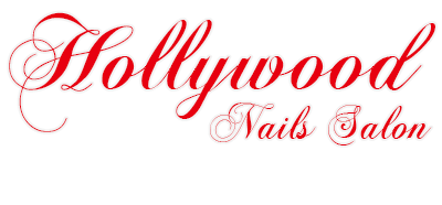 Hollywood Nails Salon